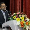 آقاي دکتر سيد محمد حسيني، وزير فرهنگ و ارشاد اسلامي