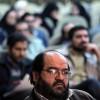 آقاي حميد داوودآبادي، نويسنده و پژوهشگر